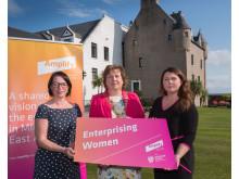 Enterprising Women Event