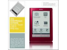 DP Printemps Sony - Mars 2011 - 22