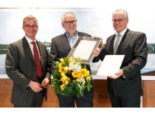 TMB-Sonderpreis 2018