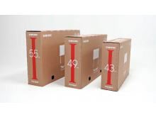 Eco-Packaging-for-Lifestyle-TV-Lineup_5