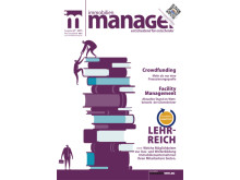 immobilienmanager 6/7-2015