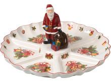 Weihnachten - Deko und Schenken