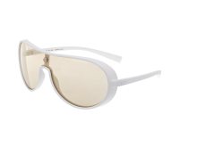 Bogner Eyewear Sonnenbrillen_06_7601_1500