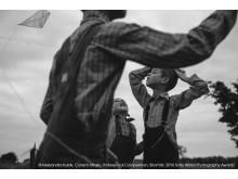 ©Aleksandra Kulak, Professional Current Affairs category, 2016 Sony World Photography Awards