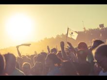 9_Festival atmosphaere deichbrand (c) Hinrich Carstensen VCA