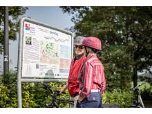 Infotafel__©Römer-Lippe-Route_Stratmann