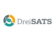 DreiSATS_Logo_RGB.jpg