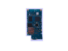 NW-A100_CircuitBoard_Marked_2-Large