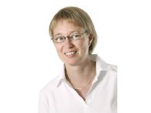 Lena Ahlgren