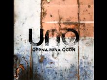 Uno_ÖppnaMinaÖgon