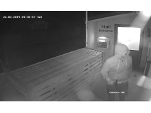 20190304-cctv2-burglary-sayers-common-201902260159-best-res