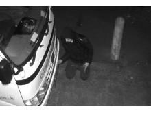 20190402-cctv-theft-van-bumper-201903220160-best-res