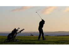 Ærø Golf