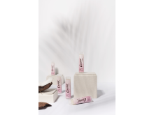 Cocosa Pink Lipbalm