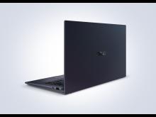 ExpertBook B9 (B9400) - Top