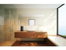 SRS-RA3000_Black_Bath_Room-Large