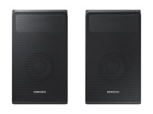 Samsung HW-K960 soundbar_Set Front