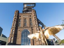 ExtraSchicht 2018_Bottrop_Grusellabyrinth_©RTG/Nielinger
