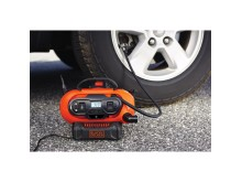 20V MAX* Multi-Purpose Inflator