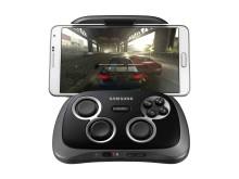 Samsung GamePad