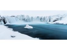 Markus_van_Hauten_Germany_Winner_Open_Panoramic_2016 Sony World Photography Awards