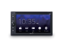 Sony_XAV-AX205DB_01