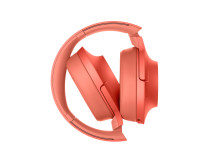 Sony_h.ear_WH-H900N_Rot_03