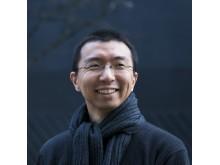 Sou Fujimoto will speak at the Nordic Architecture Fair.