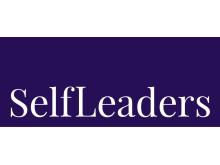 SelfLeaders, en kultur- och ledarskapsbyrå där alla är ledare