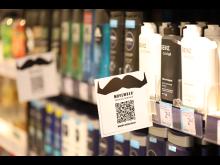 Movember bei dm.JPG