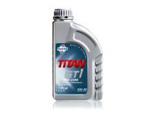 TITAN GT1 PRO 2290 SAE 5W-30
