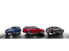 Hyundai i30 Range_3 cars (1)