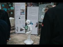 STRABAG, Innovation Day 2019 Stuttgart