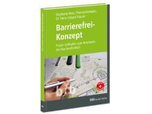 Barrierefrei-Konzept (3D/png)
