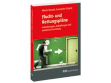 Flucht- und Rettungspläne (3D/tif)