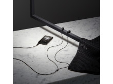 Walkman NW-A105 - 3