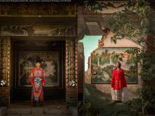 Sony World Photography Awards 2021, Student © Yanan Li (University of Technology, China Mainland) (5)