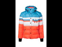 Bogner Sport Man_214-3141-4253-346_bustfront1_sample