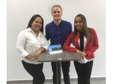 Panama team-700x600px