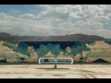6861_24251_MajidHojjati_Iran_Professional_Landscape_2021