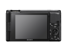 Sony ZV-1_rear