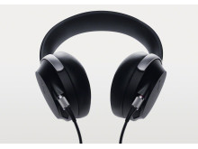 Sony erbjuder fler sätt att uppleva högupplöst ljud på språng