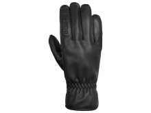 Bogner Gloves_61 97 176_026_v