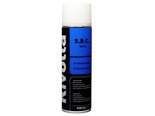 Rivolta S.B.C. Spray