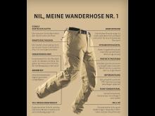 Maier_nil_meine wanderhose nr.1