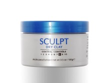 L´anza - Healing Styling Sculpt Dry Clay