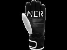 Bogner Gloves_60 97 216_135_h