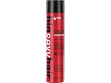 Big Sexy Hair  - Volumizing Conditioner