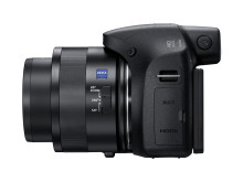 DSC-HX350 von Sony_07