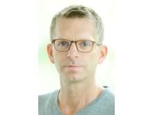 Martin Eberhardt